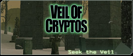 veil_of_cryptos