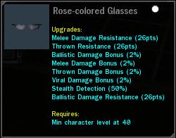 RoseColoredGlassesF