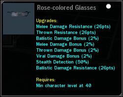 RoseColoredGlassesM