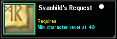 SvanhildsRequest