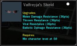 ValfreyjasShieldF