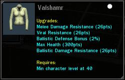 ValshamrF