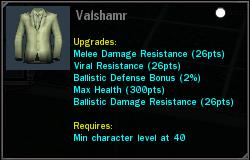 ValshamrM