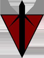 Logo République Terran