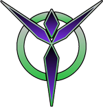 Logo de la Souveraineté Vanu