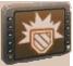 Max Flak Armor