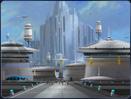 Image République galactique
