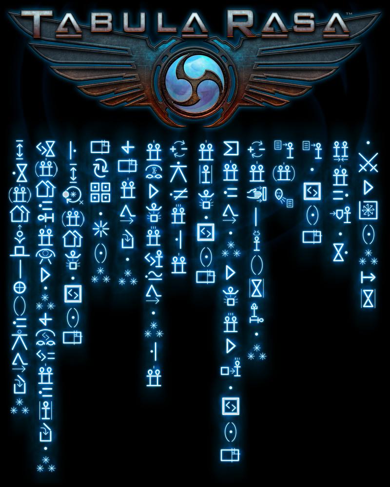 Paragraphe Logos