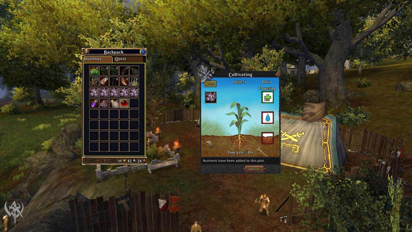 Parlons craft ? Cultivating2