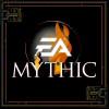 EA Mythic