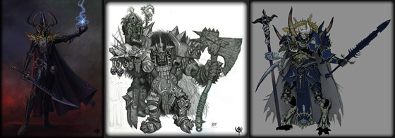Destruction_Kings