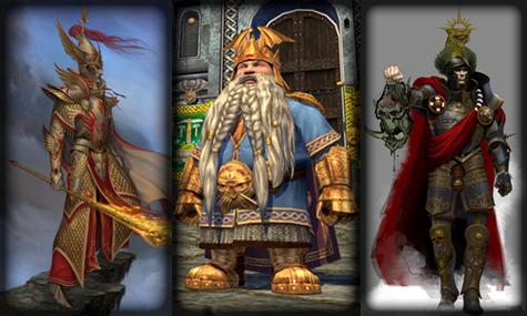 Ordre_Kings
