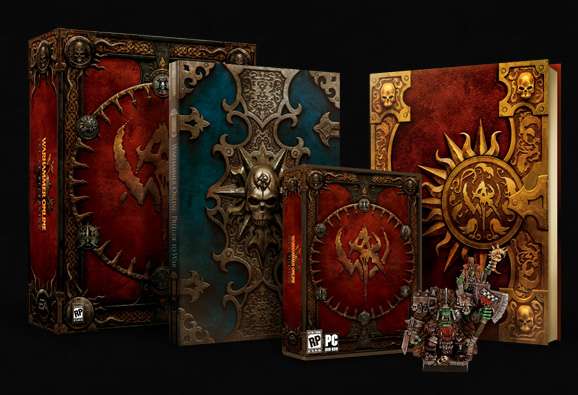 Collector Edition