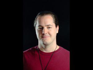 [News] Interview d'Allen Brack de l'équipe de production JAllenBrack