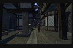 Aperçu de la vidéo Vanguard_e32004