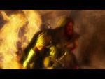 Aperçu de la vidéo Vanguard_E3_2005