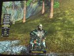 Aperçu de la vidéo MMOG-Welten : GC 2006