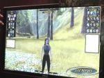Aperçu de la vidéo nVNews : E3 2006
