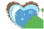 Coeur de Dathura