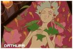 Dathura