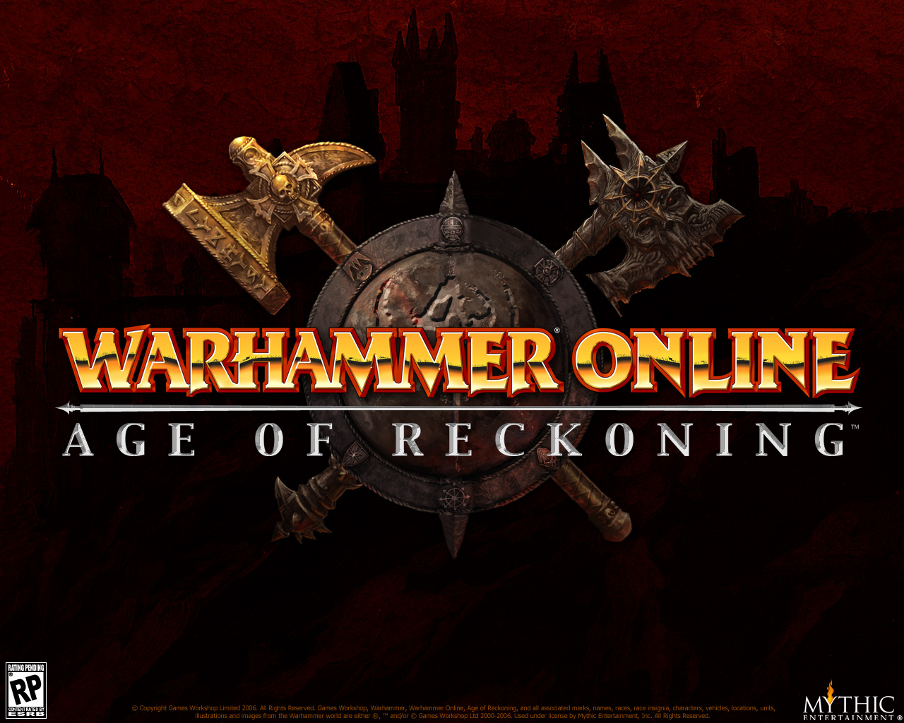 [MMORPG] Warhammer Online dans Jeux vidéo WarhammerOnlineAoR