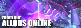 Vignette Zoom sur Allods Online