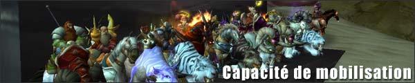 Bannière - MMORPG et politique