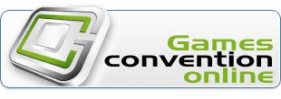 Games Conference Online