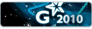 G-Star 2010 de Busan