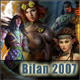 MMORPG : Bilan 2007, espoirs 2008