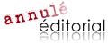 Les éditoriaux MMORPG de JeuxOnLine : MMO annulés, sorties repoussées... mais gratuité