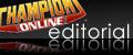 De Marvel Universe Online à Champions Online