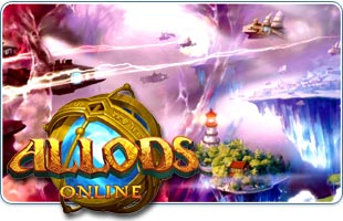 Interview Allods Online