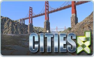 City XL, quand le City Builder devient massivement multijoueur