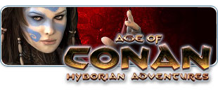 Interview Age of Conan