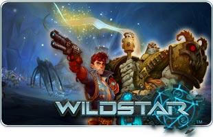 WirldStar Week