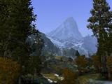 Les Montagnes d'Eiglophie