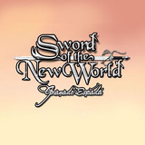 Leipzig Games Convention 2007 - Sword of the New World