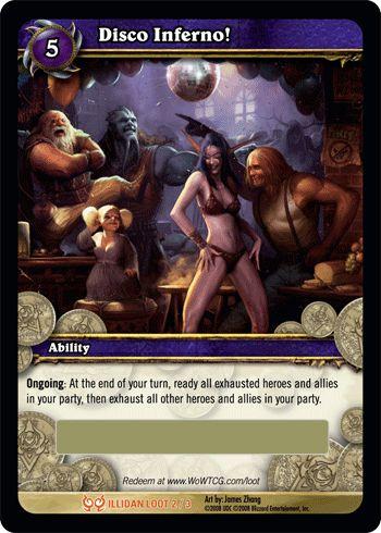 [News] De nouveaux cadeaux avec les cartes à jouer 11439