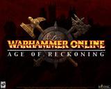 Festival du Jeu Vidéo 2007 - Warhammer Online : une journée au FJV 2007