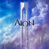 Festival du Jeu Vidéo 2007 - Aion: Tower of Eternity : Présentation du MMORPG