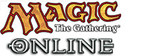 Festival du Jeu Vidéo 2007 - Animation Magic Online