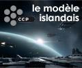 CCP ou le « modèle islandais »