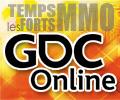 Les temps forts de la GDC Online 2011
