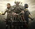 Elder Scrolls Online jouable à Paris, Paul Sage répond à nos questions