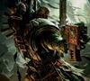 Interview de David Ghozland, directeur créatif de Warhammer 40k: Eternal Crusade