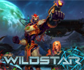 On a testé WildStar